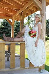 Most Inexpensive Dallas Wedding Venues