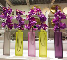 idea vases for wedding centerpiece