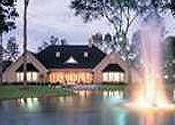 Cypress Tx Banquet Hall