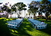 Affordable banquet Hall in San Diego