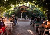 Inexpensive Wedding Location In Nm City Of Albuquerque