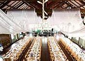 cheap wedding location atlanta