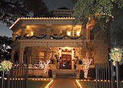 The most inexpensive wedding venues in austin texas affordable wedding venue in austin junglespirit Image collections