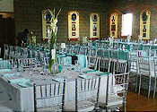 inexpensive banquet hall in baltimore