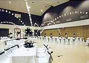 Most Inexpensive Dallas Wedding Venues