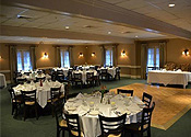 cheap boston wedding venue