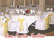 inexpensive wedding venue in bradford near boston