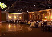 The Big Chill Inexpensive Wedding Venue in Charlotte, NC