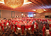Inexpensive Wedding Venues In Chicago Suburbs