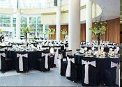 Inexpensive Wedding Receptiosns in Cleveland OH