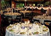 unique affordable wedding venue location cleveland