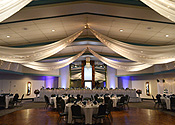 Broadview Heights, OH Wedding Venue
