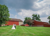 inexpensive columbus ohio wedding location