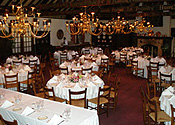 Potomac, MD inexpensive wedding venue