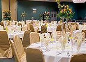 inexpensive banquet hall detroit