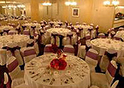 Michigan wedding venue cheap