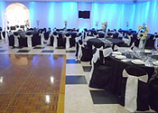 Houston Banquet and Catering Hall