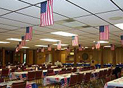 affordable banquet hall in tampa
