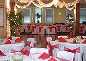 kentucky banquet hall inexpensive