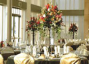 Diamond Bar wedding venue