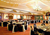 Inexpensive Wedding Venue in Monterey Park