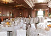 Cheap banquet hall los angeles