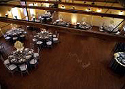 inexpensive banquet hall in massachussetts