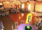 cheap coral gables wedding venue