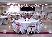 cheap banquet hall myrtle beach