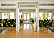 low cost New Orleans wedding venues e
