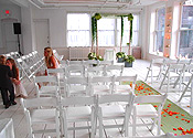 cheap wedding venue in update new york