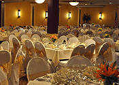 10 Inexpensive Wedding Venues in New York
