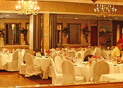 connectitcut banquet hall