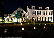 affordable wedding reception in connecticut