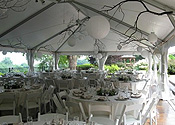 wedding receception halls in connecticut affordable