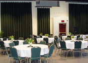 banquet halls in chambersburg pa