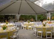 inexpensive wedding venue in philadelphia