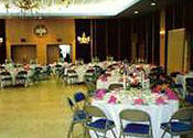 ukrainian banquet hall PA