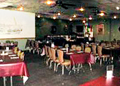Arizona American Italian Club -- Very Affordable Banquet Hall in Phoenix