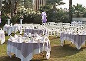 Affordable Banquet Hall in Phoenix