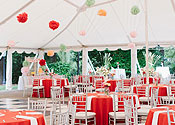 affordable wedding venue in Oregon City , OR