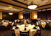 cheap Richmond banquet hall