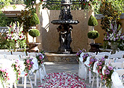 inexpensive wedding venues in sacramento, CA