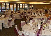 inexpensive wedding reception in sacramento
