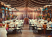affordable banquet hall in Sacramento