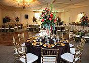 inexpensive wedding package in Sacramento