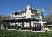 Most Affordable Wedding Venues In San Antonio Texas
