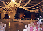 affordable place to have a wedding in san francisco