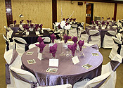 inexpensive banquet hall in tampa