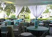 cheap wedding site in tampa
